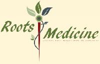RootsMedicine's Avatar