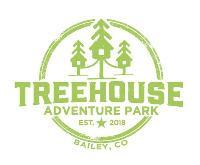Treehouseadventurepark