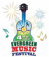 evergreenmusicfestival