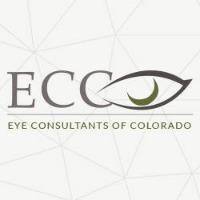 EyeConsultantsofColorado