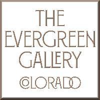 evergreengallery