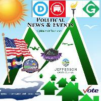 MMT_Politics's Avatar