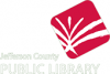 ConiferPublicLibrary's Avatar