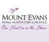 MountEvansHomeHealthCareandHospice