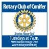 RotaryClubofConifer