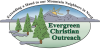 EvergreenChristianOutreach