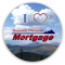 MountainFinancialMortgageGroup