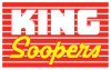 BergenPark KingSoopers's Avatar