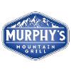 MurphysMountainGrill's Avatar