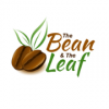 TheBean_TheLeaf's Avatar