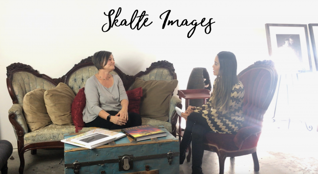 White Wealthy Communities Want Their >> Keeping Up With The Community Episode 17 Skalte Images