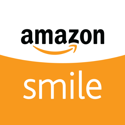 Use AmazonSmile to Support Area Nonprofits