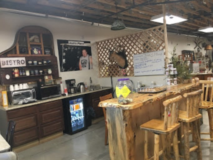 10 Awesome Places to Shop Local in Conifer