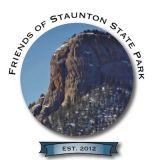 Friends of Staunton State Park