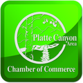 Platte Chamber of Commerce