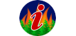 Fire and Emergency information for Evergreen Pine Conifer Bailey Fairplay Morrison Colorado