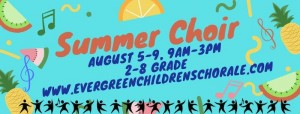 Evergreen Childrens Choir Summer Camp 2019.jpg