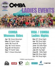 COMBA Ladies Events 2019.jpg