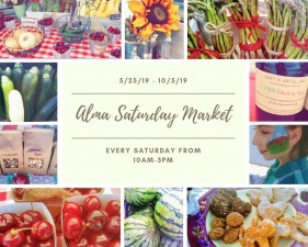 Alma Saturday Market 2019.jpg