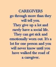 Caregivers.jpg