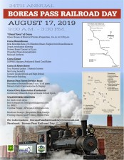 2019 Boreas Pass Railroad Day.jpg