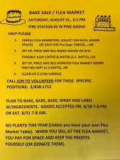 North Fork Fire Bake Sale August 31 2019.jpg