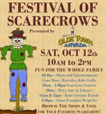 Festival of Scarecrows Olde Town Arvada.jpg