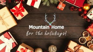 Annual Mountain Home Holiday Open House.jpg