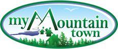 https://mymountaintown.com