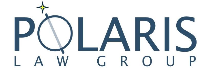 PolarisLaw_2019-08-09.jpg
