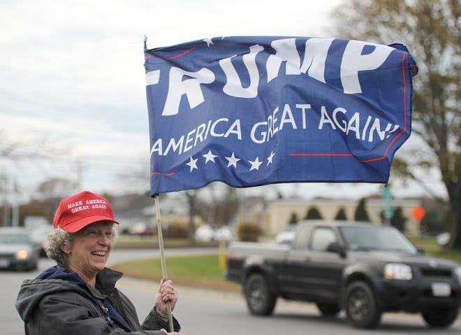 881a29be-1851-4540-a3aa-c9dcb078f904-Trump_rally.jpg