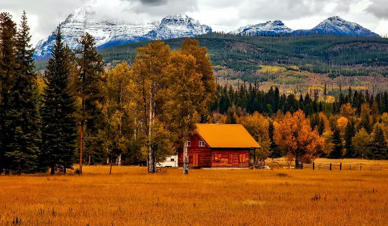 autumn-1748644_19201.jpg