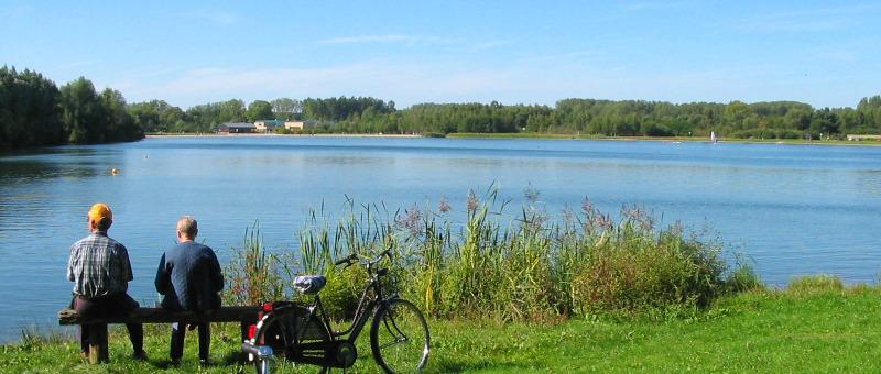 bikelake.jpg