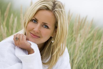 blonde_2021-01-11.jpg
