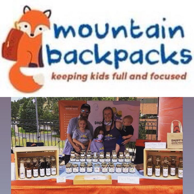 Mountainbackpack_2021-07-18.jpg