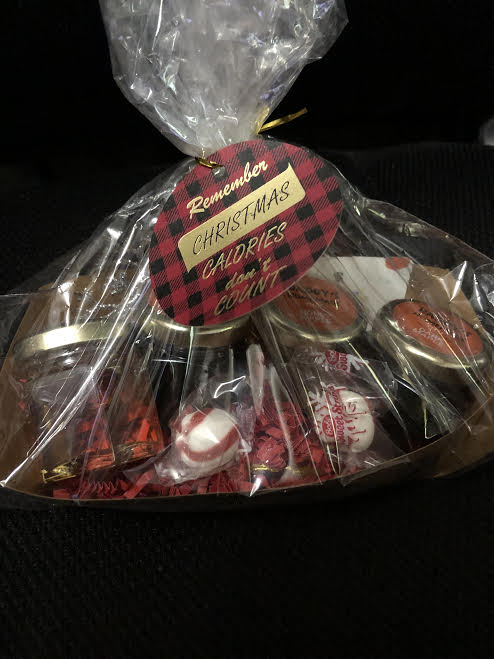 samplerbaskets_2020-11-16.jpg
