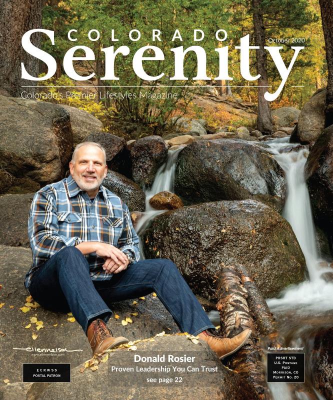October_Colorado_Serenity_Magazine_Donald_Rosier.jpg