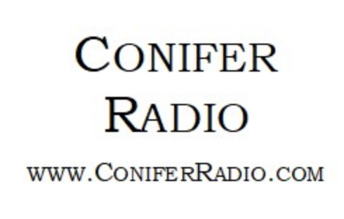 Conifer_Radio.png
