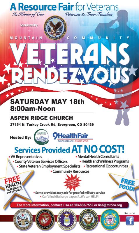VeteransRendezvousPoster20194MP.png