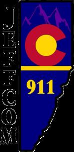 Jeffcom-Logo-1.png