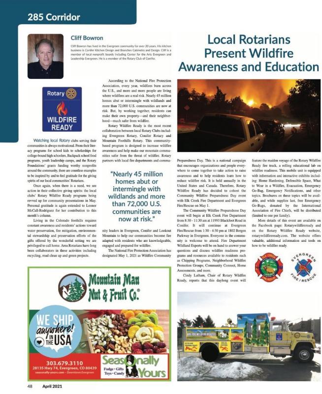 LocalRotariansPresentWildfireAwarenessandEducationColoradoSerenityMagazineApril2021.jpg