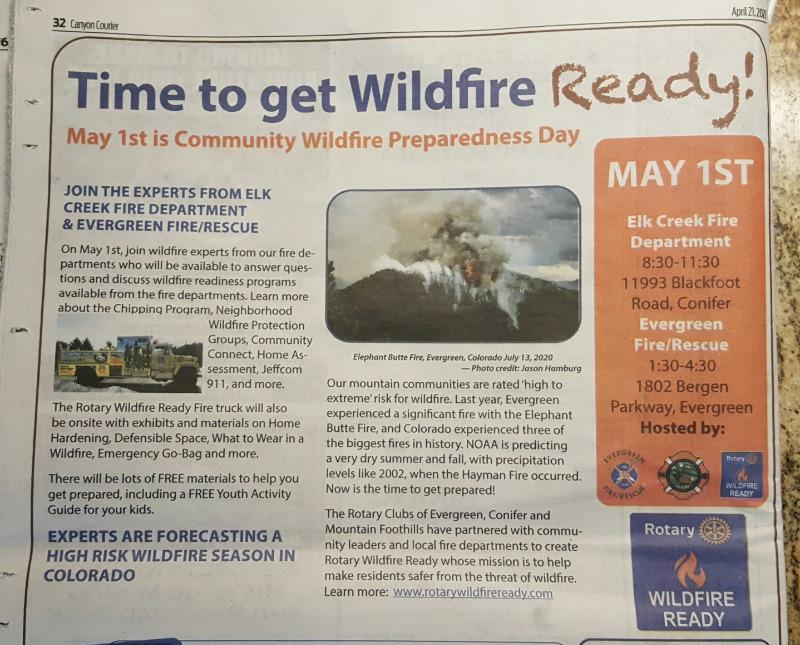 RotaryWildfireReadyadCanyonCourier.jpg