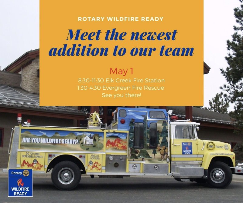 RotaryWildfireReadyfiretruck.jpg