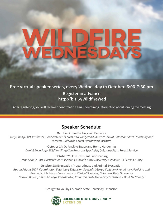WildfireWednesday_promo-1583x2048.jpg
