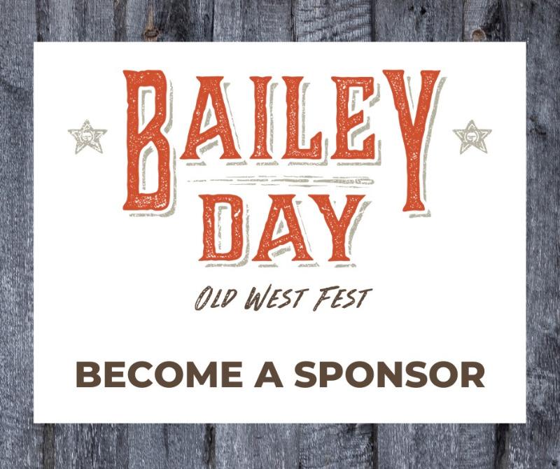 BaileyDaySponsorships.jpg