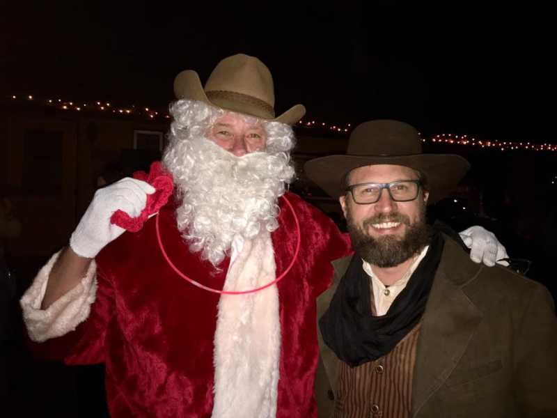 SantawithBrianOReilly.jpg