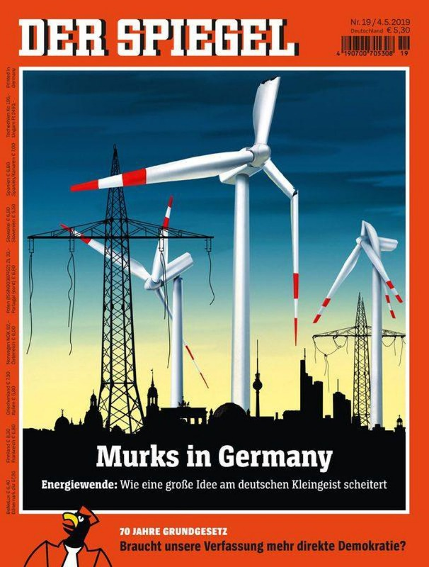 https___blogs-images.forbes.com_michaelshellenberger_files_2019_05_Der_Spiegel_19_2019__Murks_in_Germany_-e15571291495721.jpg