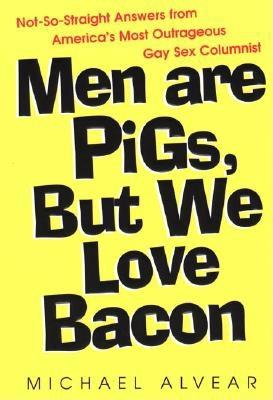 Men-Are-Pigs-But-We-Love-Bacon-9780758202857.jpg