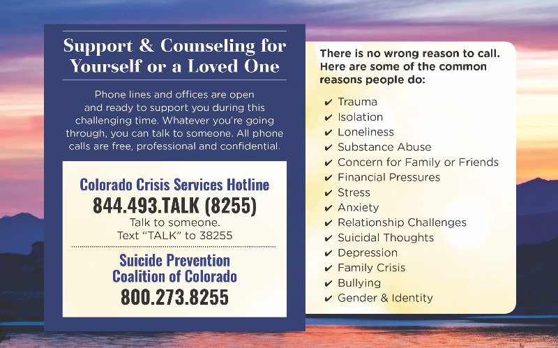 SuicidePrevention_2020-09-10.jpg