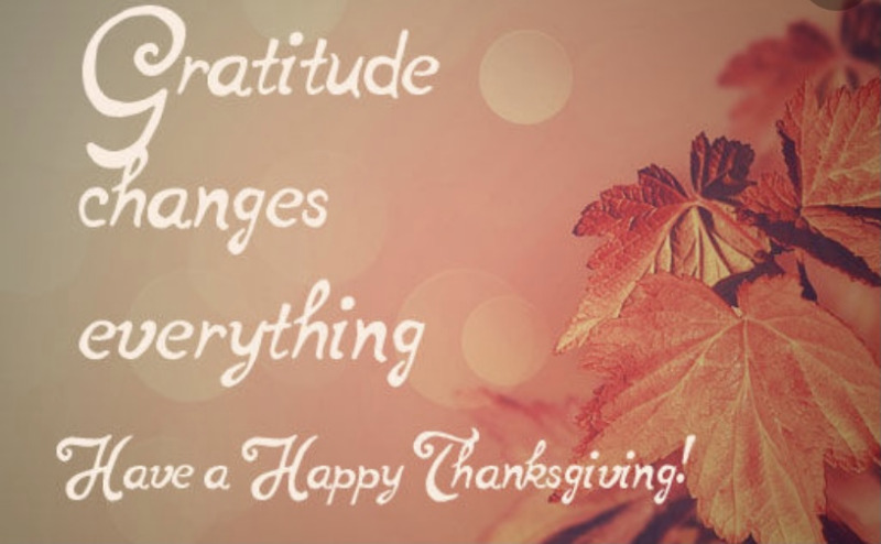 GratitudeChangesEverythingquote.jpeg